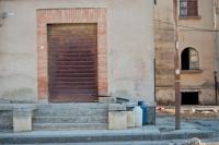 Borgo Lupo (Mineo CT)